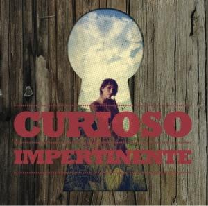 Portada_ep_curioso_impertiente_descarga-musica-gratis-canciones-curioso-impertinente-banda-agrupacion-cantantes-violeta-amarilla